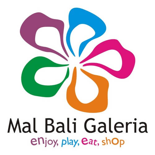 Bali Mall Galleria at Kuta