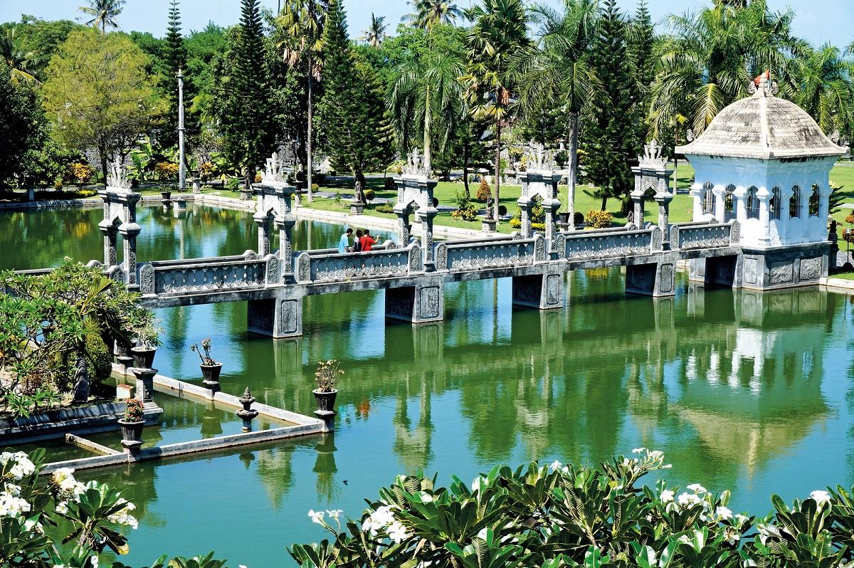 Sukasada Park