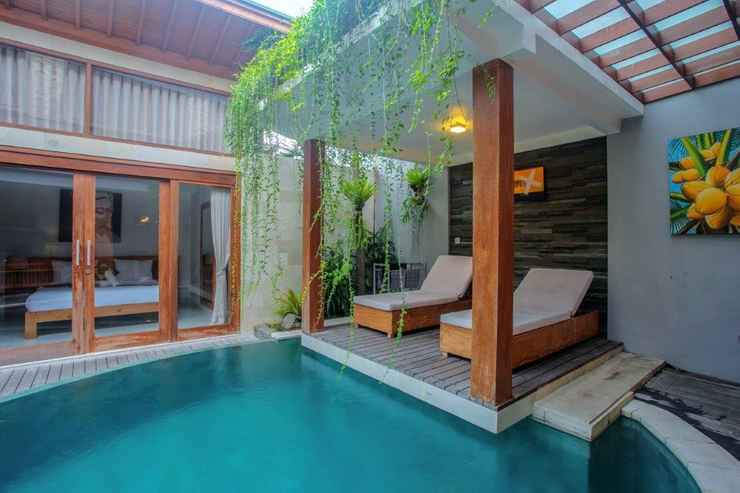 Lodging that nearby to any tourist attractions is mostly thing that all tourist needs especially when it comes to a very low price per night. Danoya Villa is a great option to consider.
